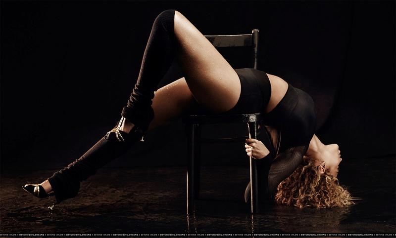 Beyonce Fotos 0310