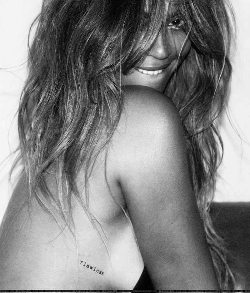 Beyonce Fotos 0311