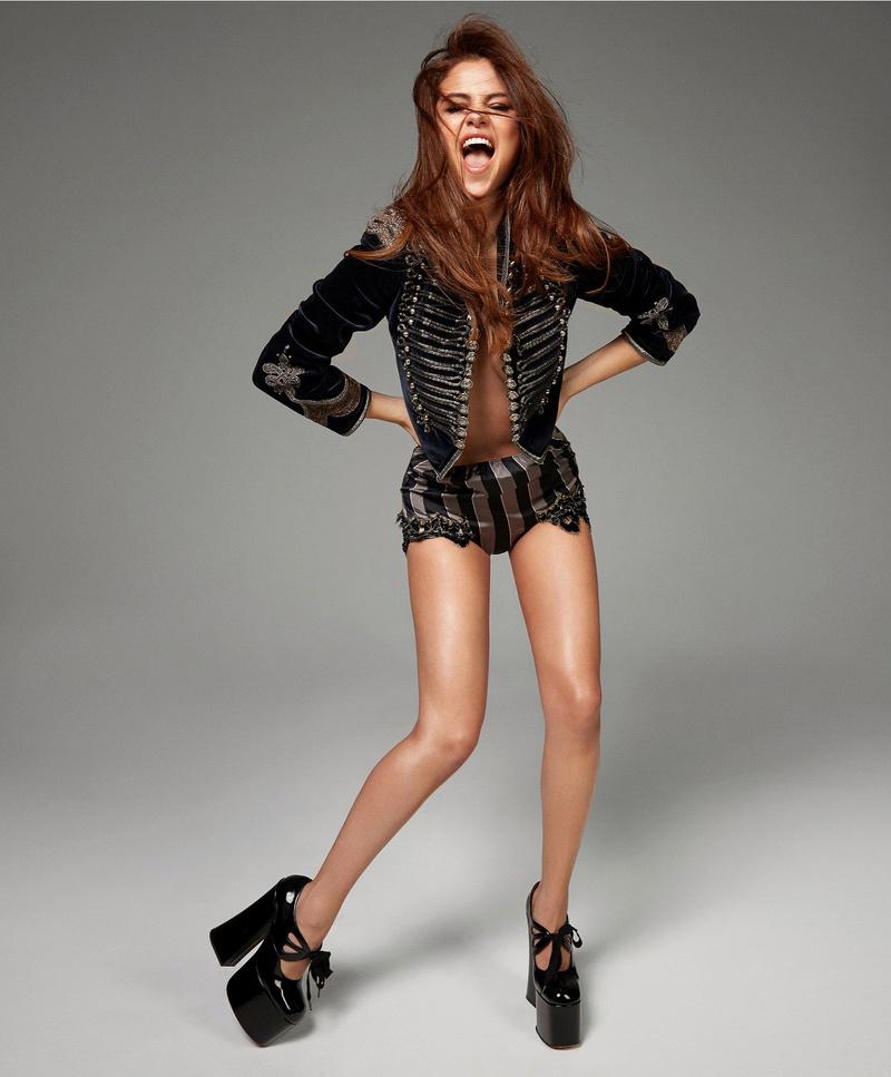 Selena Gomez Fotos 036-1610