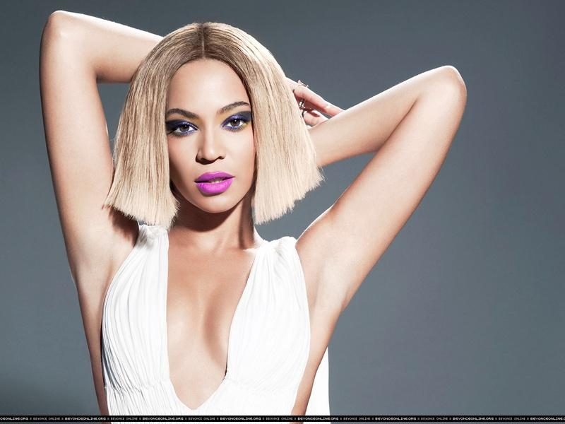 Beyonce Fotos 03_110
