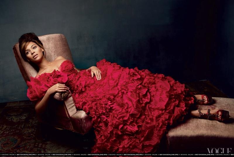 Beyonce Fotos 03_410