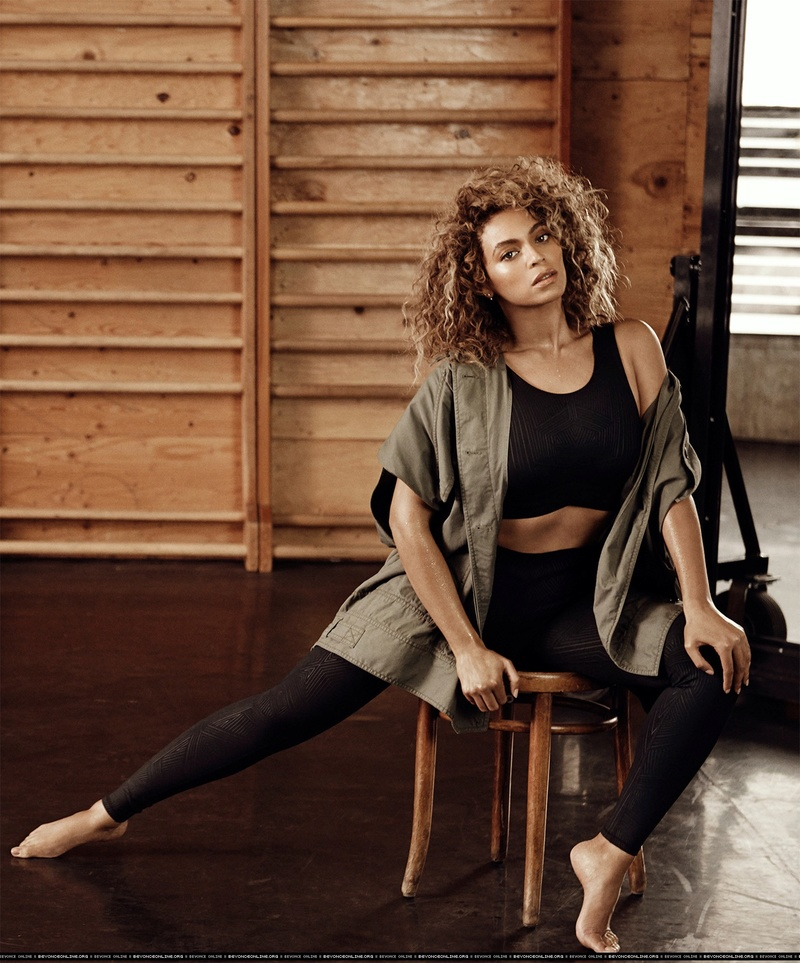 Beyonce Fotos 0410