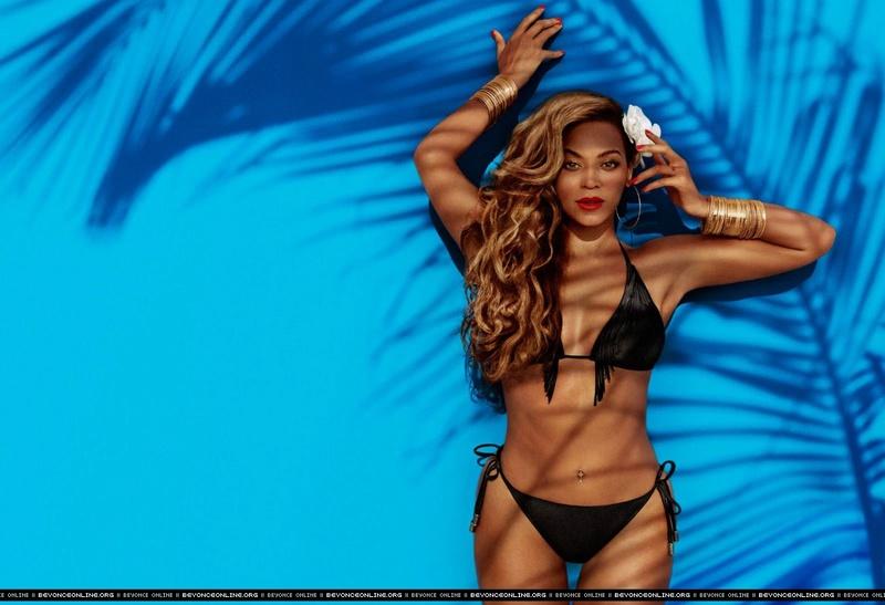 Beyonce Fotos 04_410