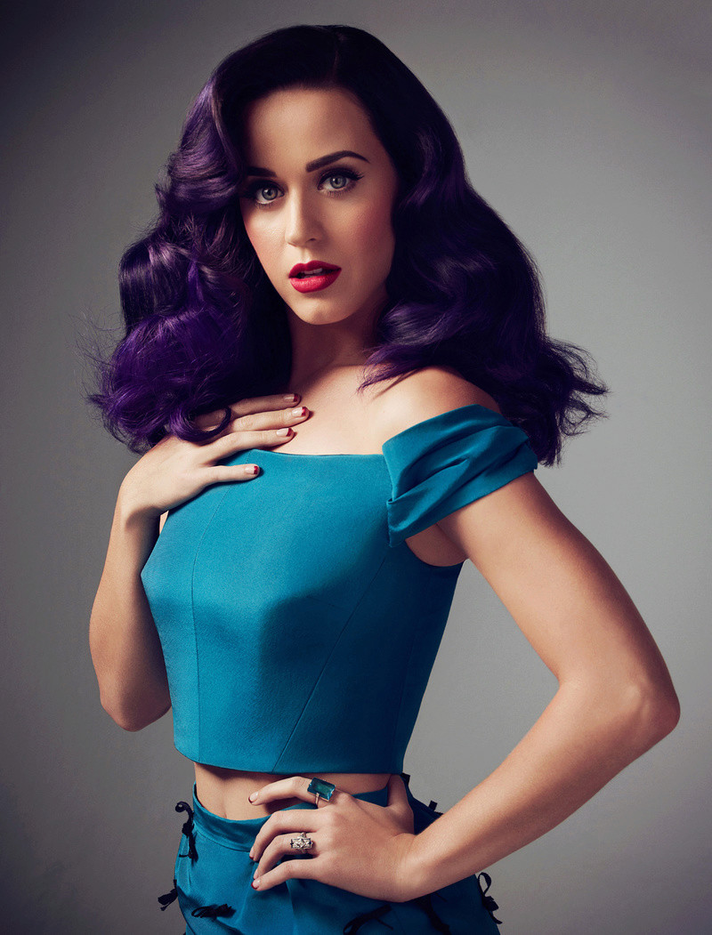 Katy Perry Fotos 04_511
