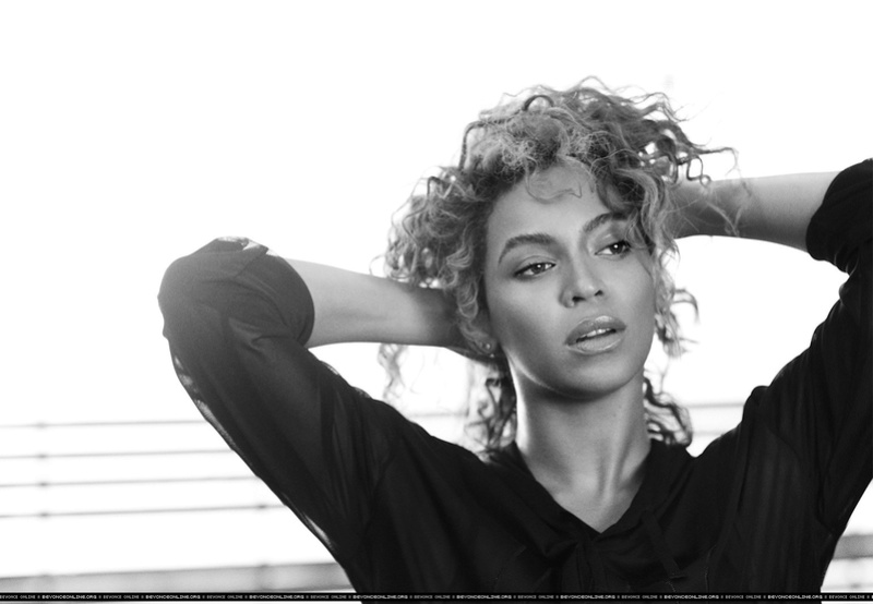 Beyonce Fotos 0510
