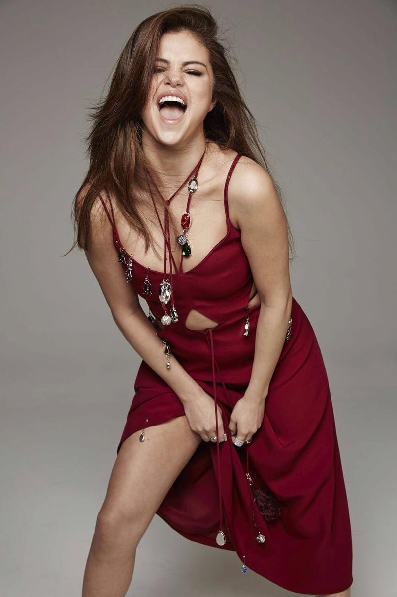 Selena Gomez Fotos 057-1010