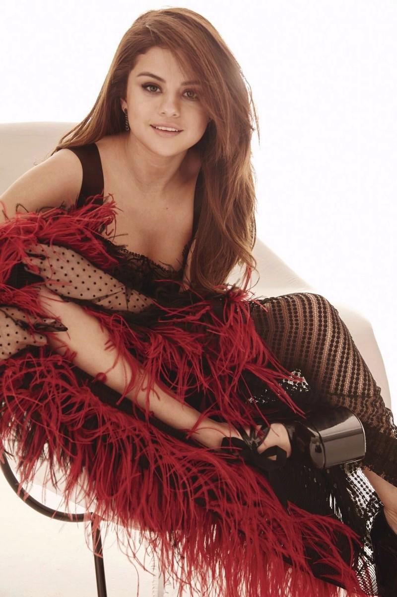 Selena Gomez Fotos 058-1010