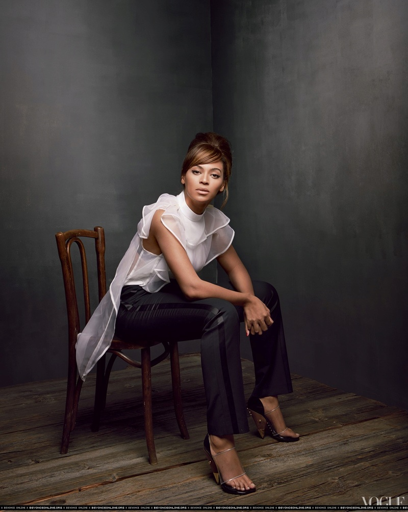 Beyonce Fotos 05_410