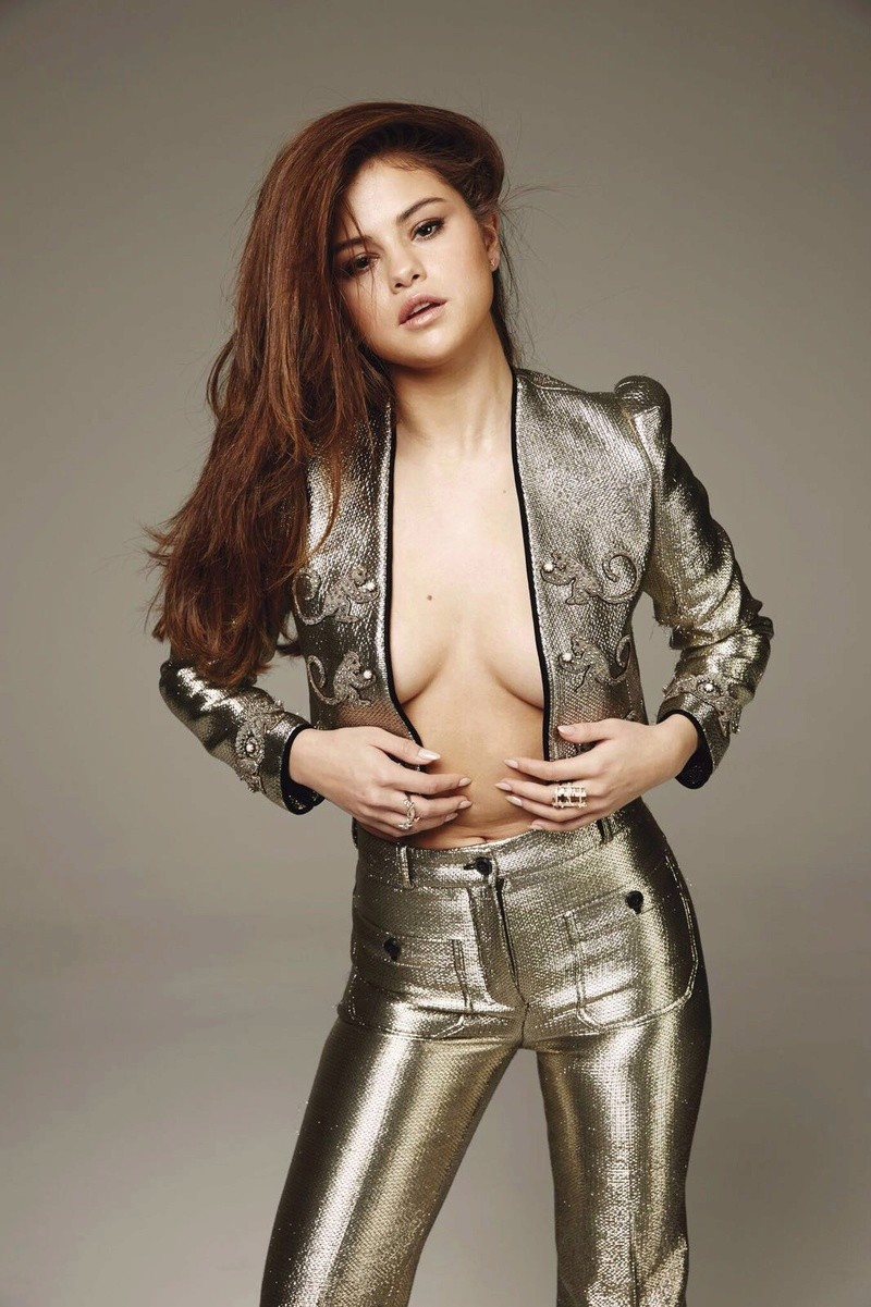 Selena Gomez Fotos 069-8710
