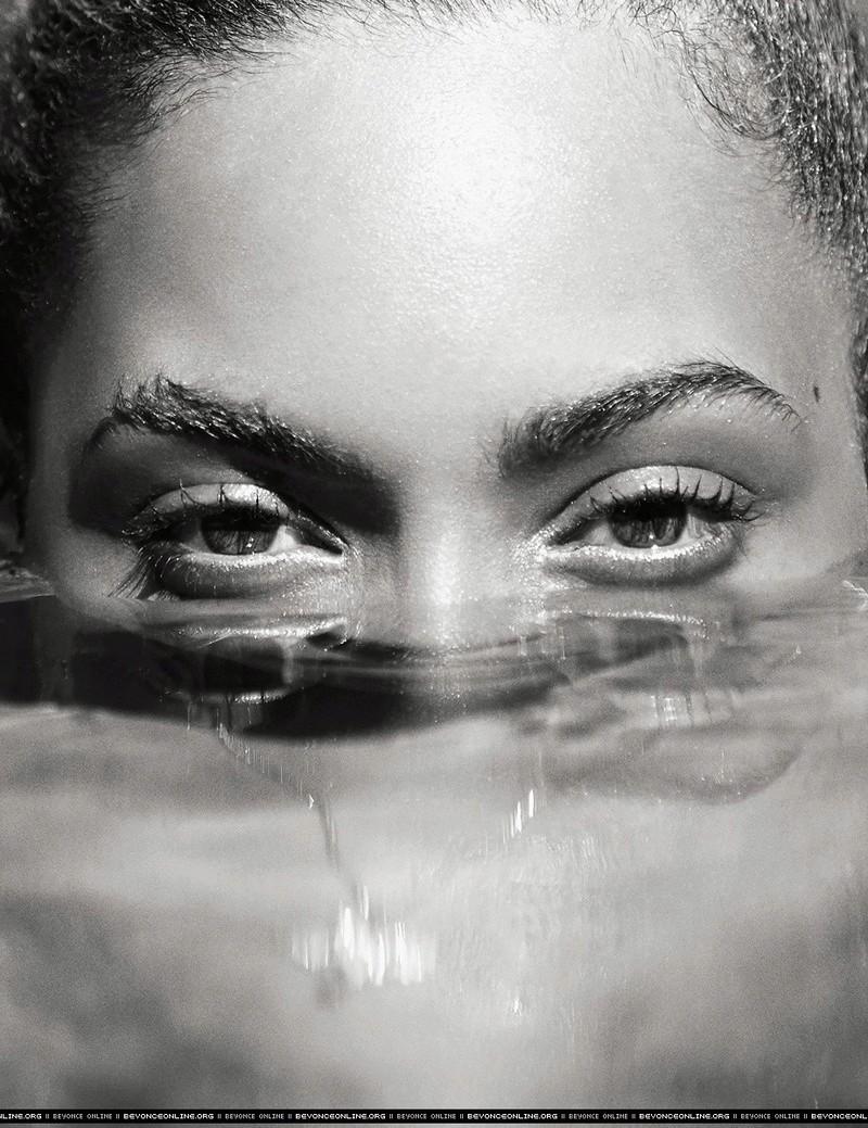 Beyonce Fotos 06_110