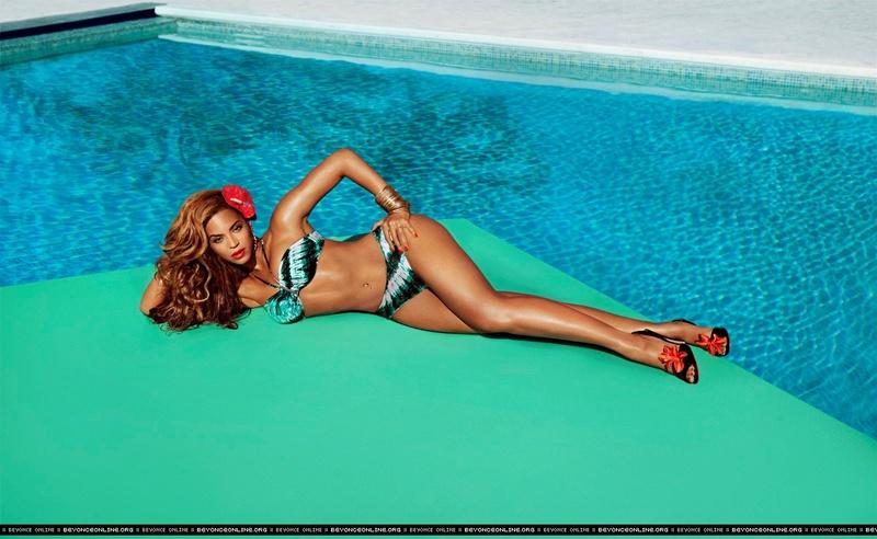 Beyonce Fotos 06_210