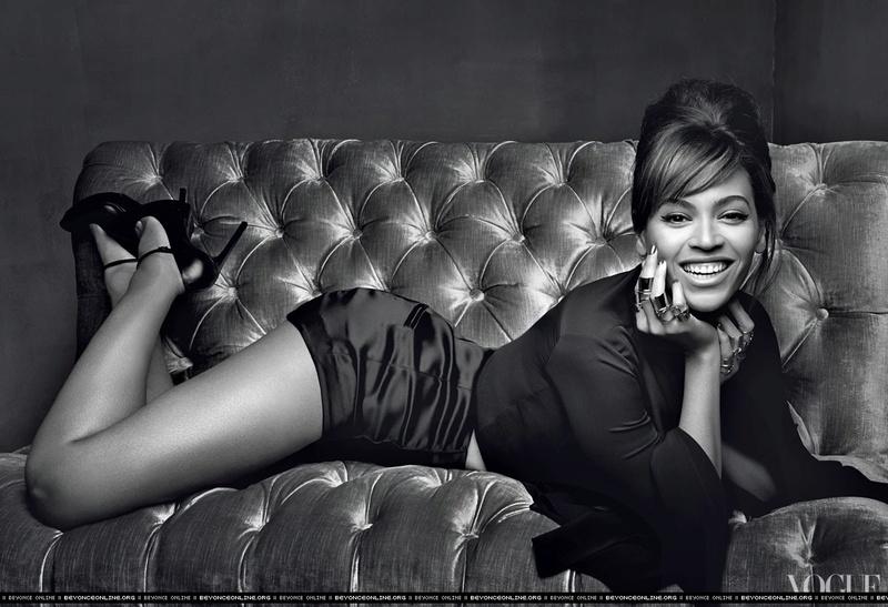 Beyonce Fotos 06_310