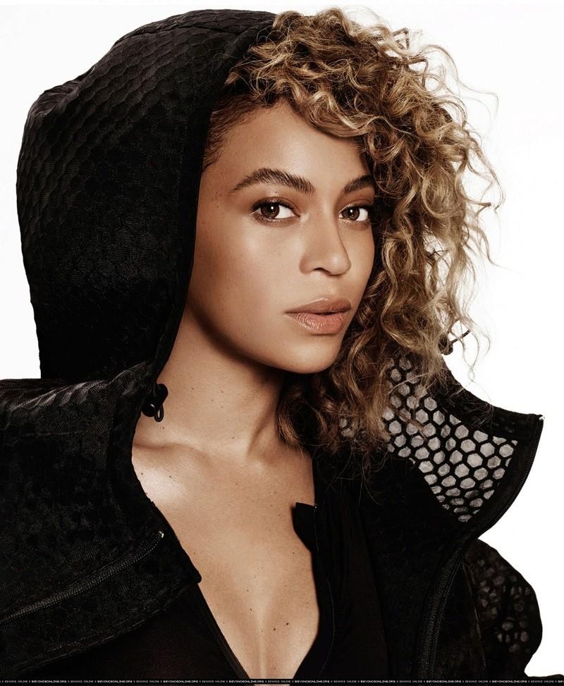 Beyonce Fotos 0710