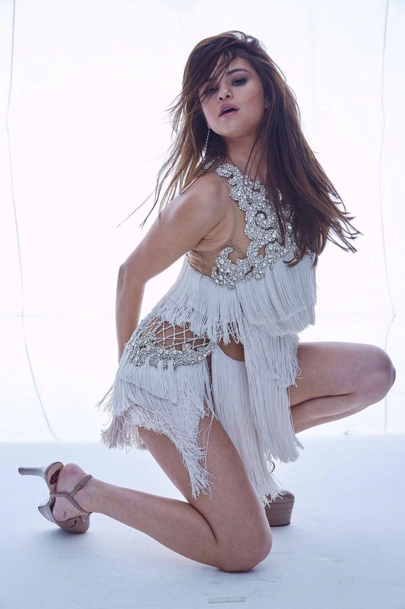 Selena Gomez Fotos 072-8710