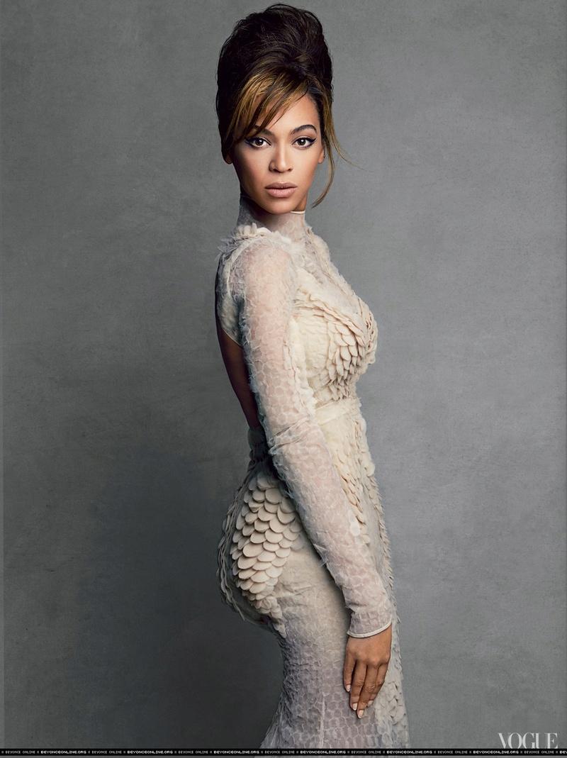 Beyonce Fotos 07_310