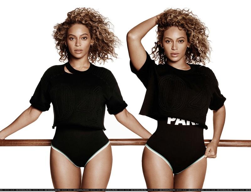 Beyonce Fotos 0810