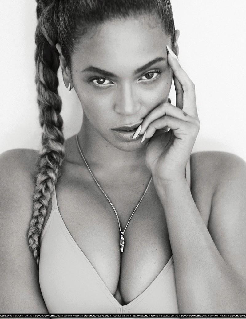 Beyonce Fotos 08_110