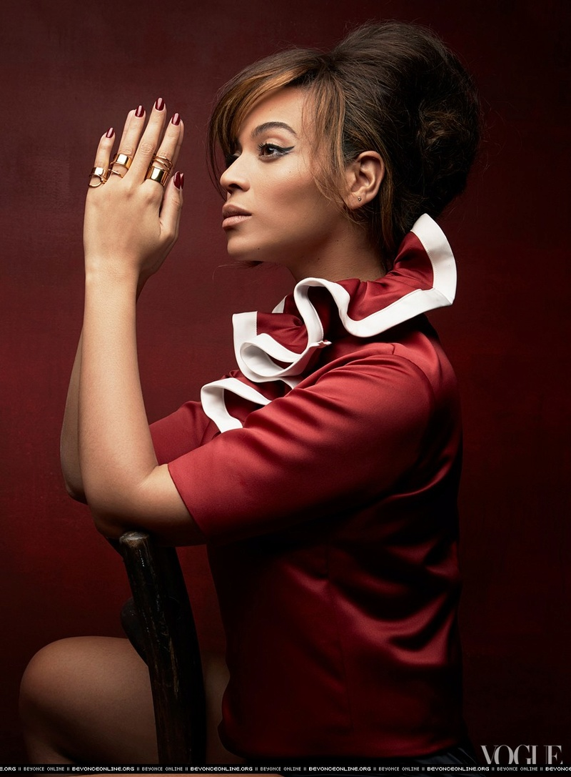 Beyonce Fotos 08_210
