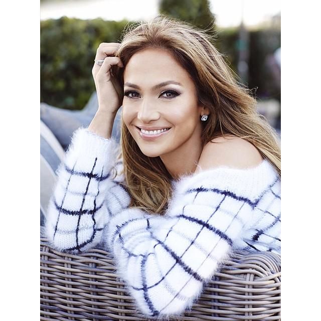 Jennifer Lopez Fotos 10932210