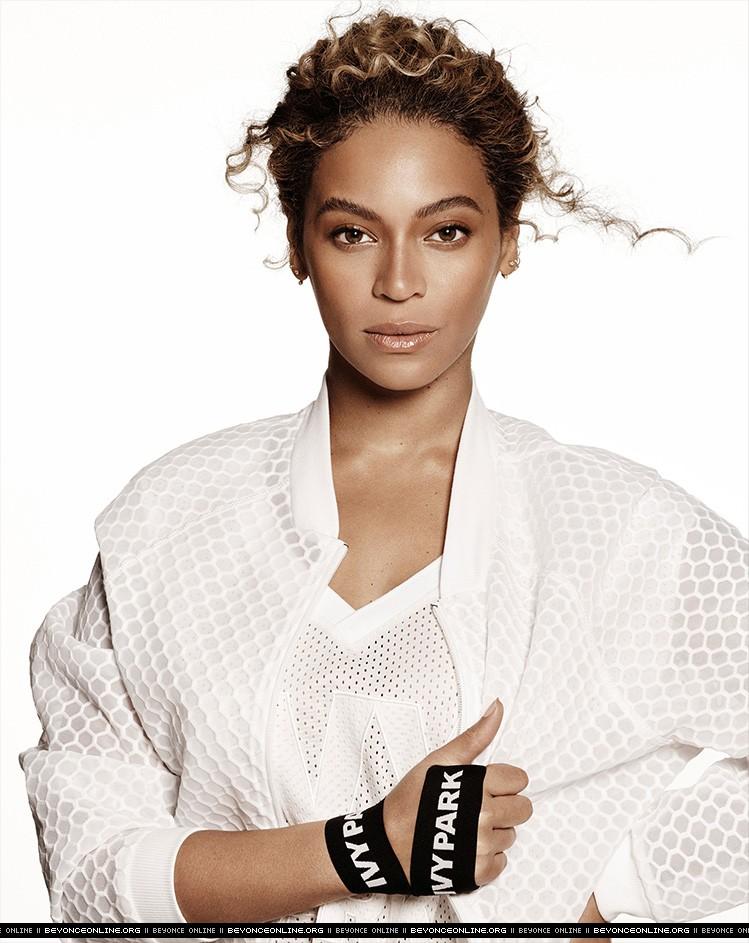Beyonce Fotos 1110