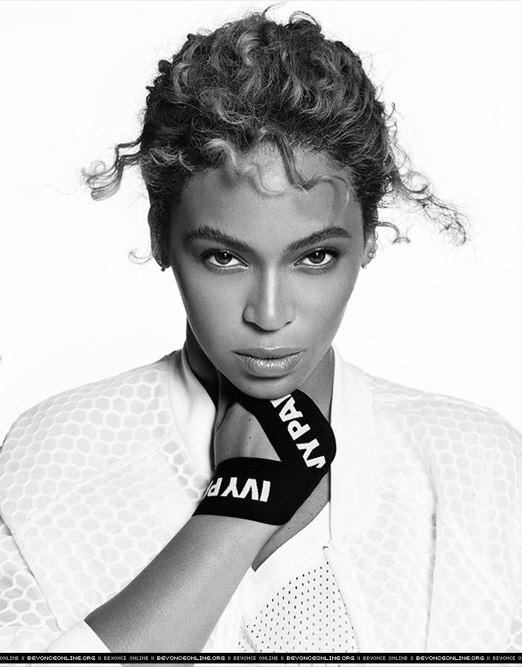 Beyonce Fotos 1210