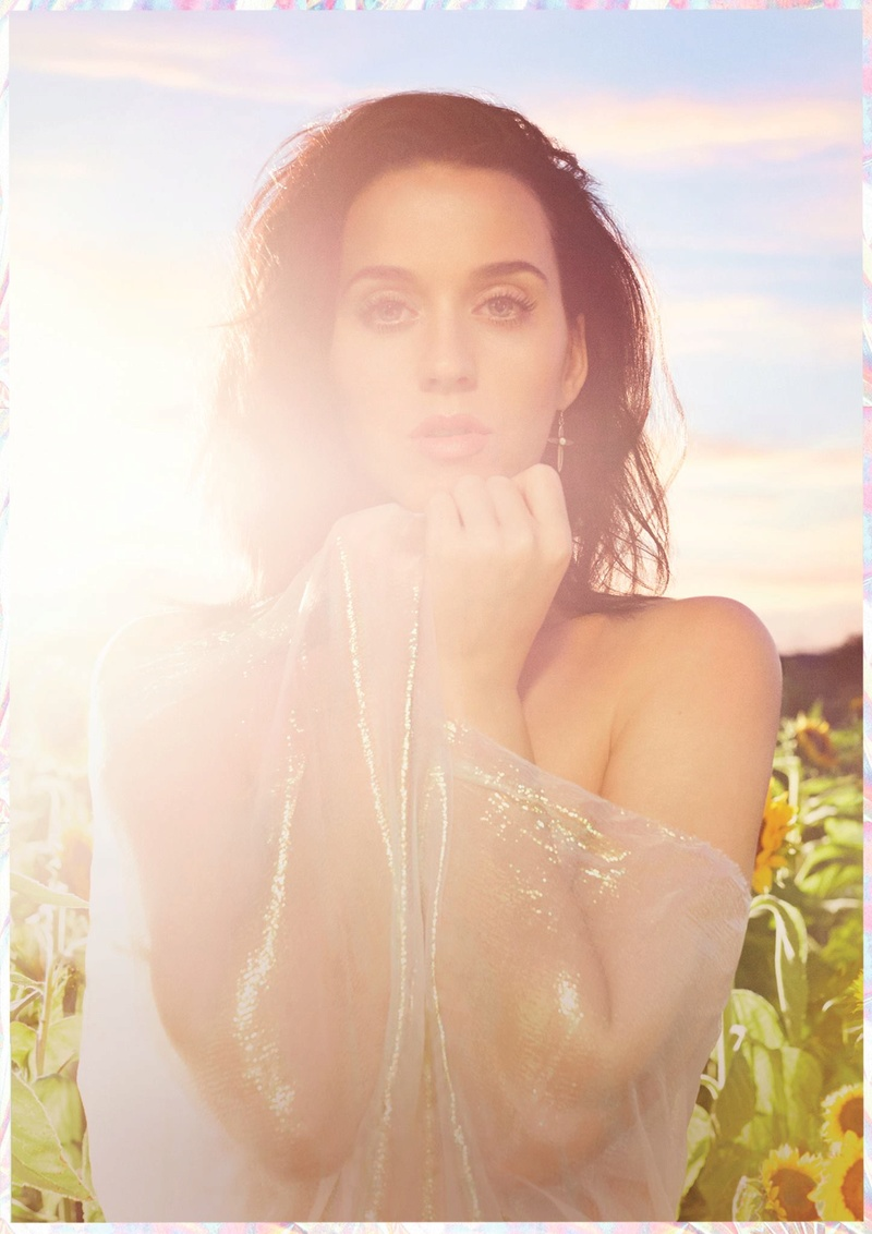 Katy Perry Fotos 13-010