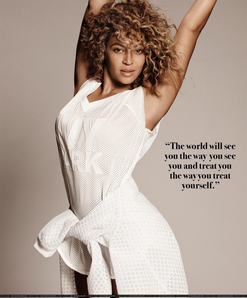 Beyonce Fotos 1310