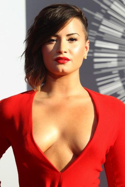 Demi Lovato Fotos  13d87910
