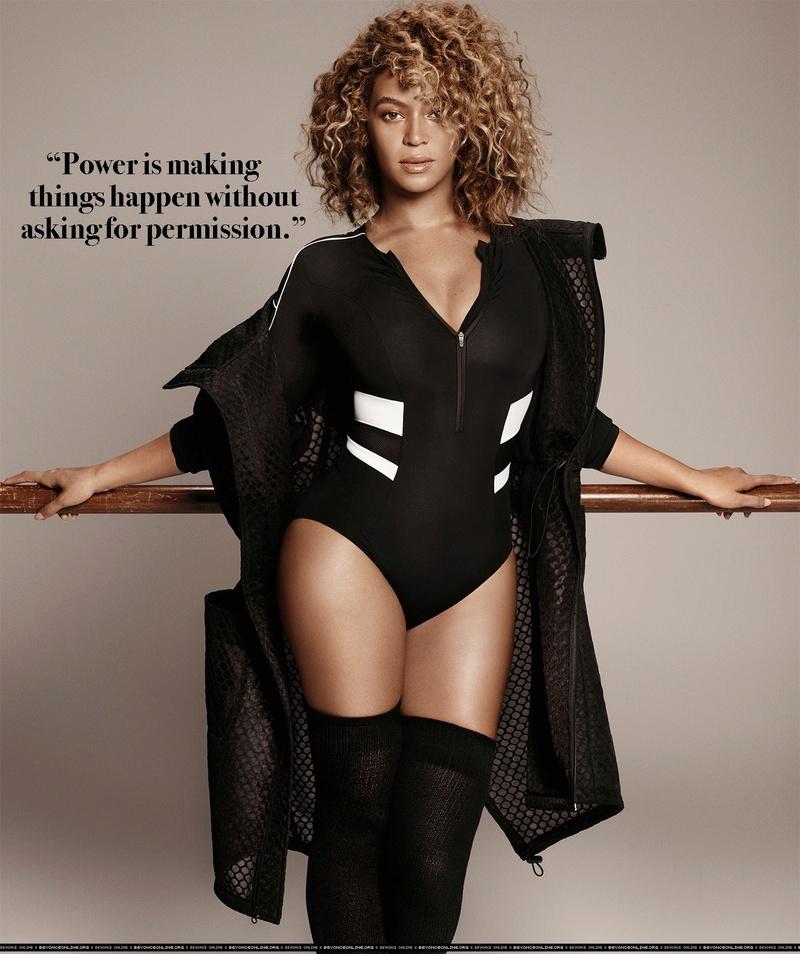 Beyonce Fotos 1410