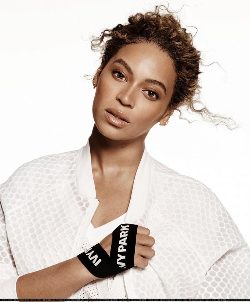 Beyonce Fotos 1510