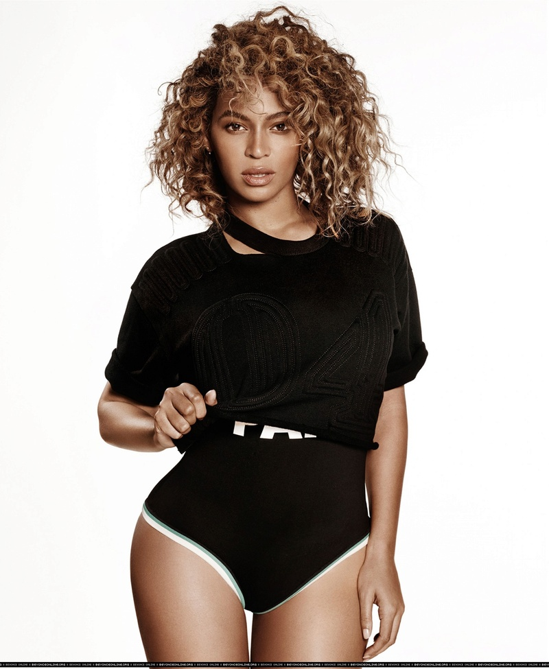 Beyonce Fotos 1610