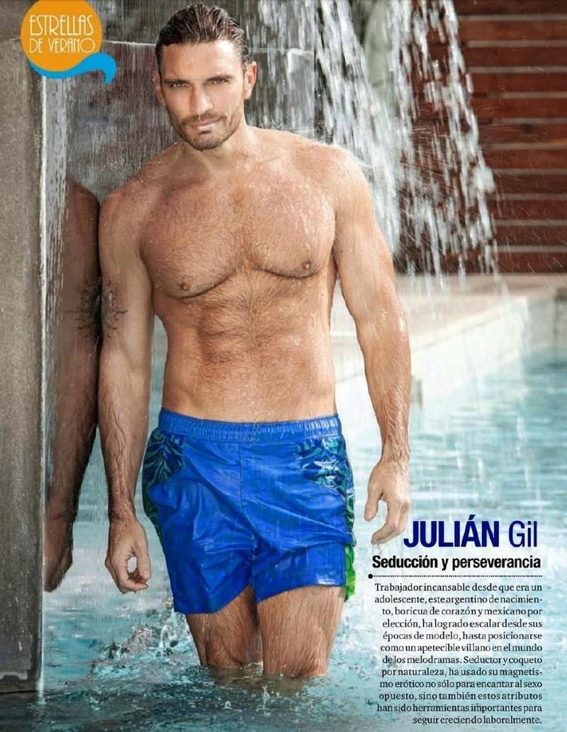 Julian Gil Fotos 19660010