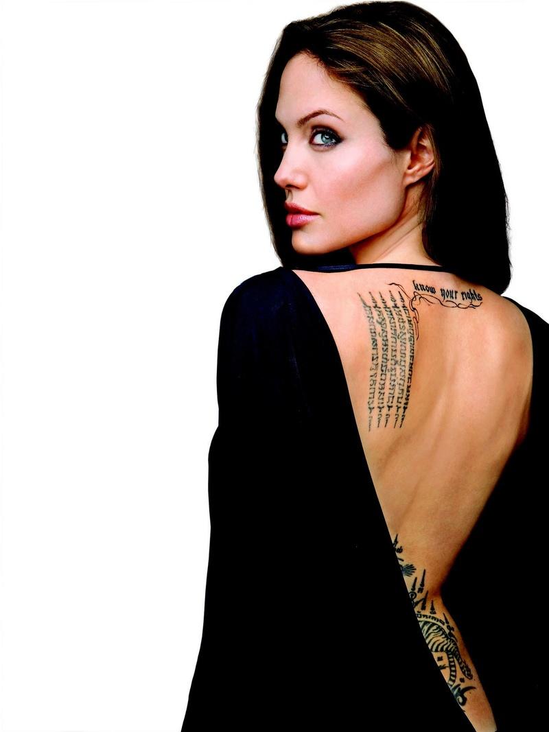 Angelina Jolie Fotos 2010-018