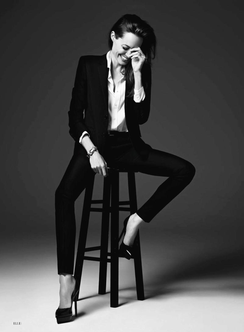 Angelina Jolie Fotos 2014-011