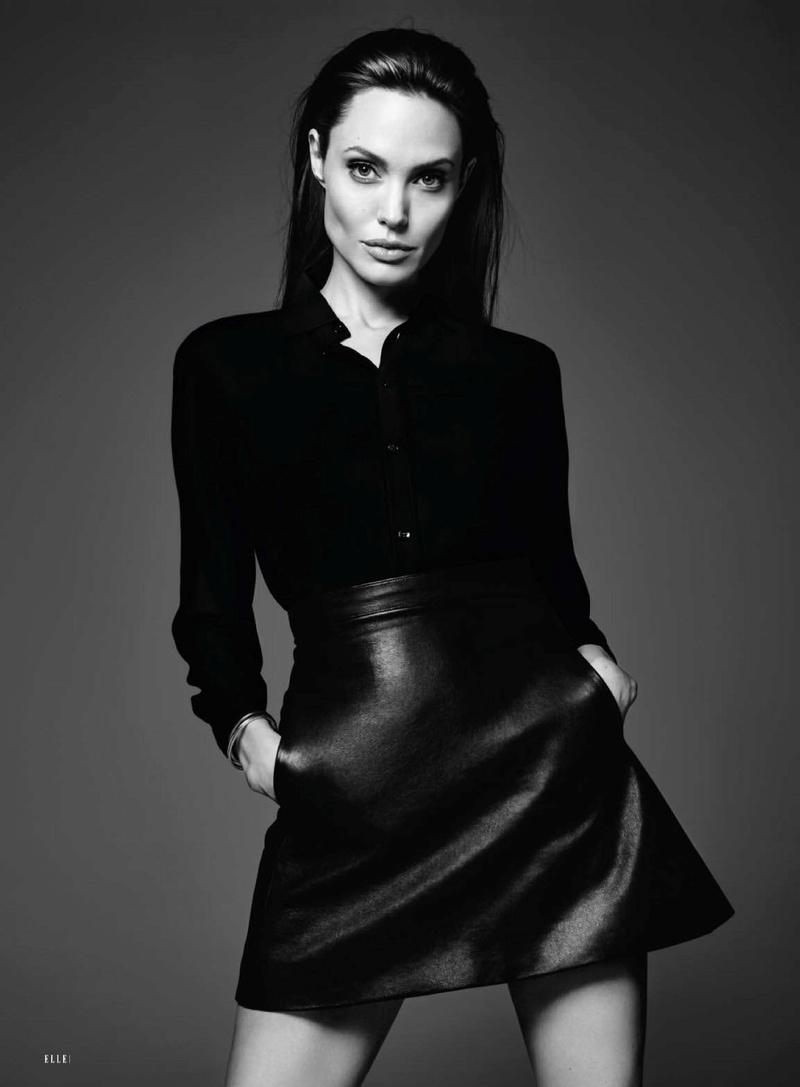 Angelina Jolie Fotos 2014-012