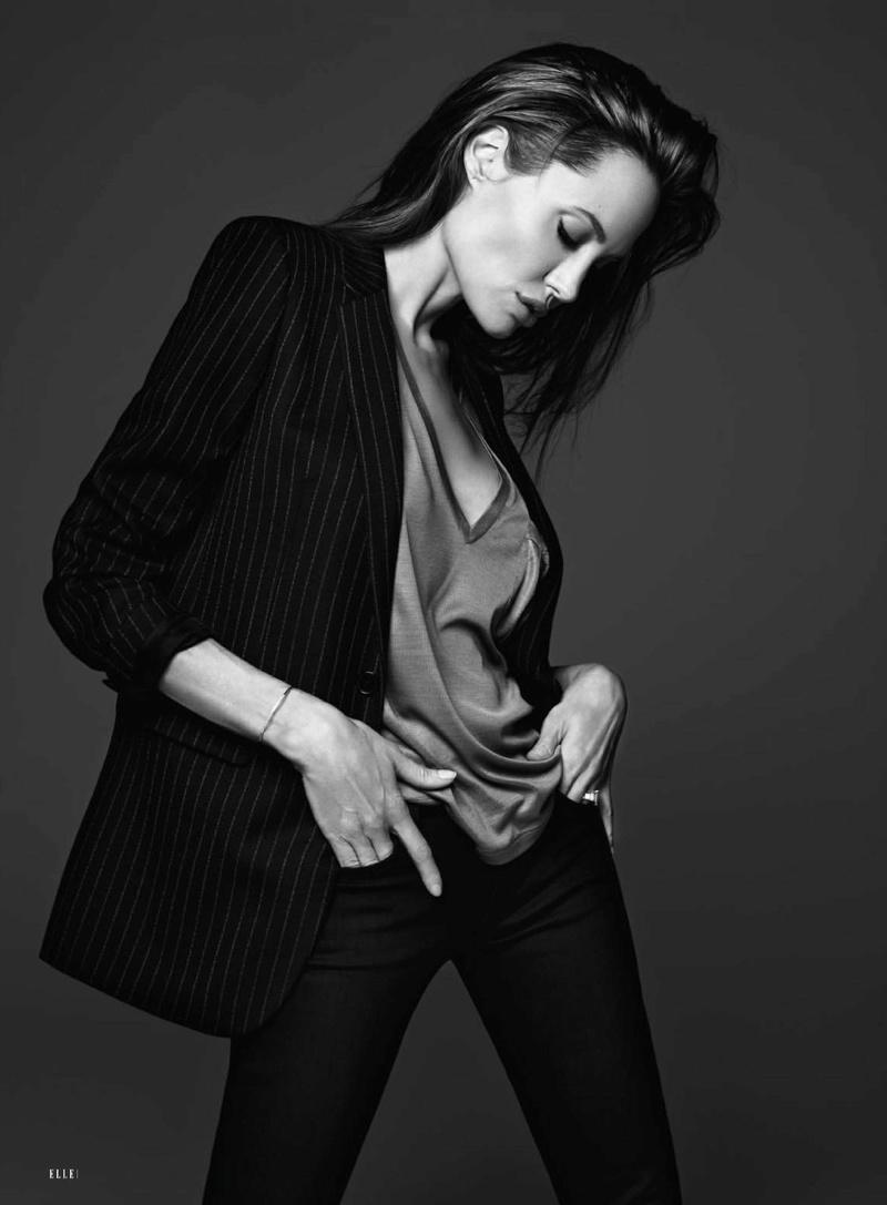 Angelina Jolie Fotos 2014-013