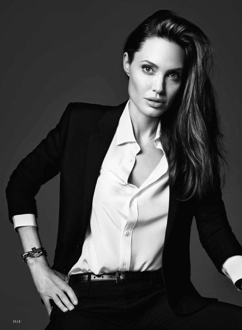 Angelina Jolie Fotos 2014-015