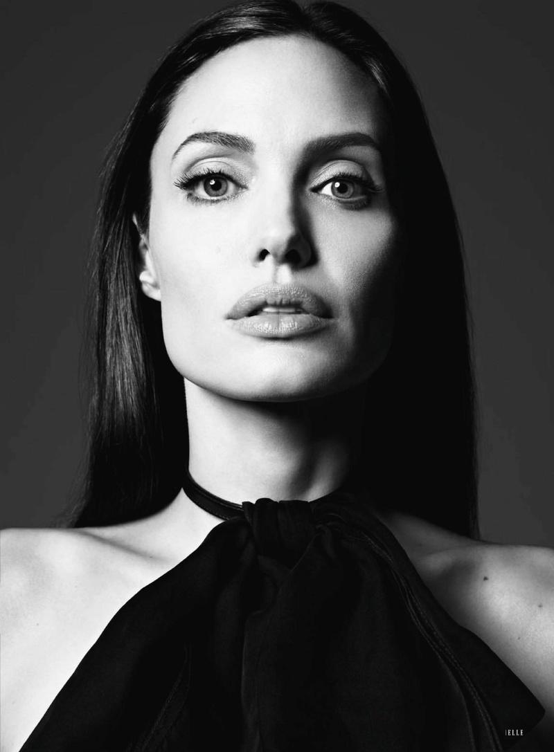 Angelina Jolie Fotos 2014-016