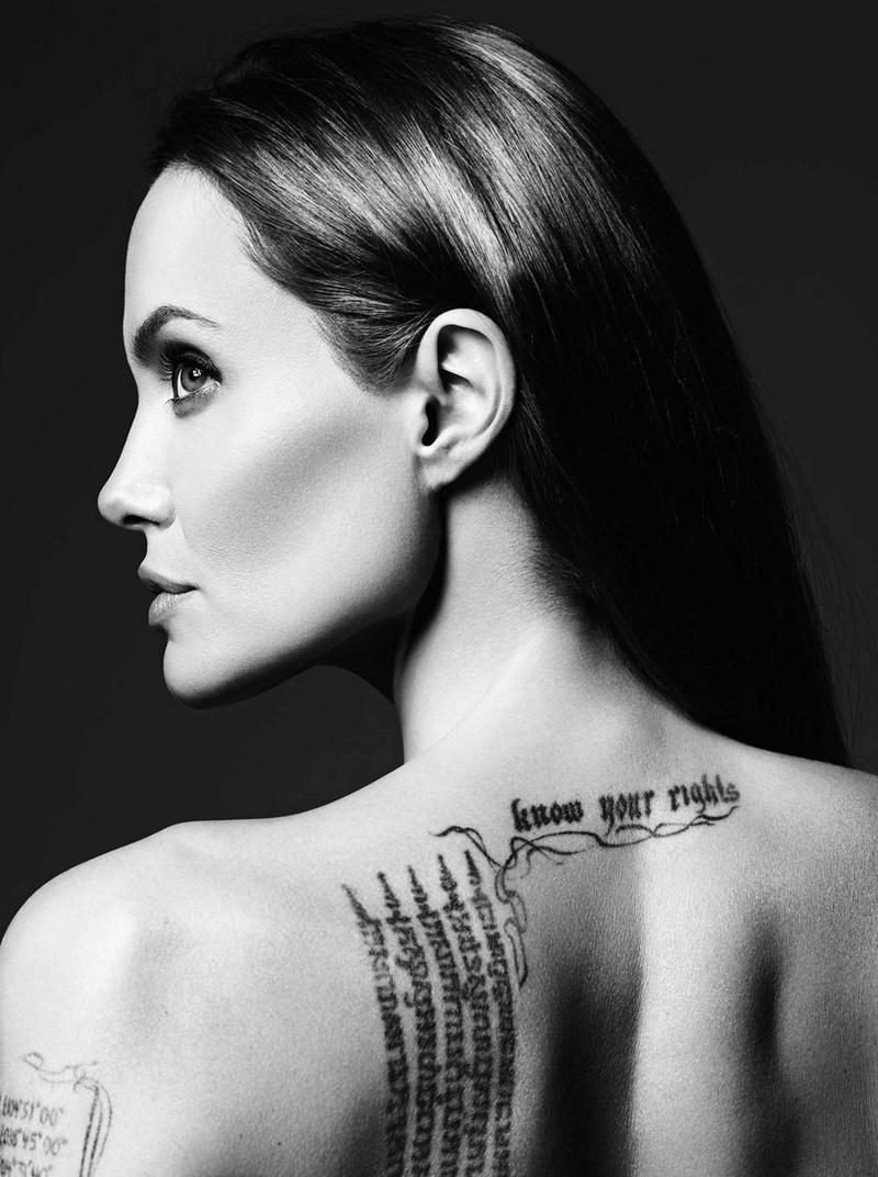 Angelina Jolie Fotos 2014-017