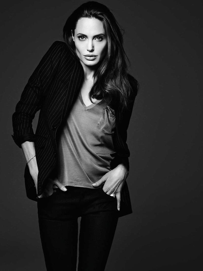Angelina Jolie Fotos 2014-018