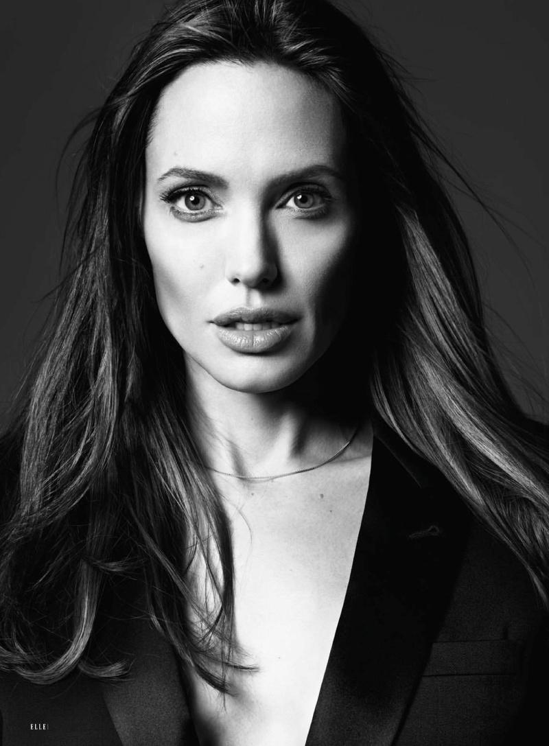Angelina Jolie Fotos 2014-019