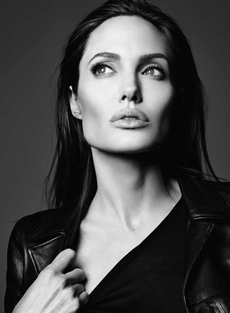 Angelina Jolie Fotos 2014-020