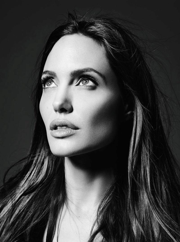 Angelina Jolie Fotos 2014-023