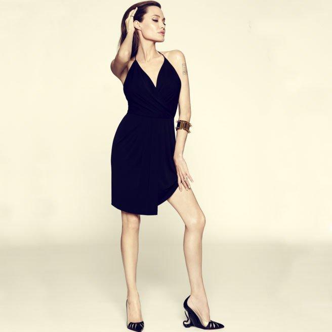 Angelina Jolie Fotos 2014-024