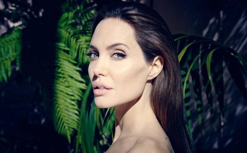 Angelina Jolie Fotos 2014-030