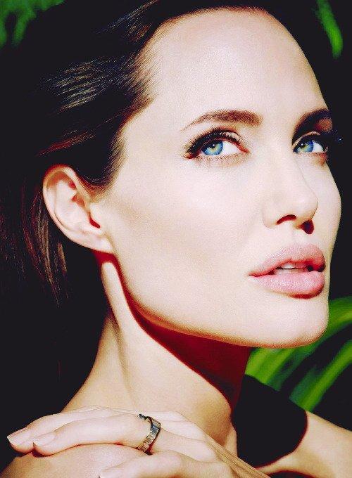 Angelina Jolie Fotos 2014-031