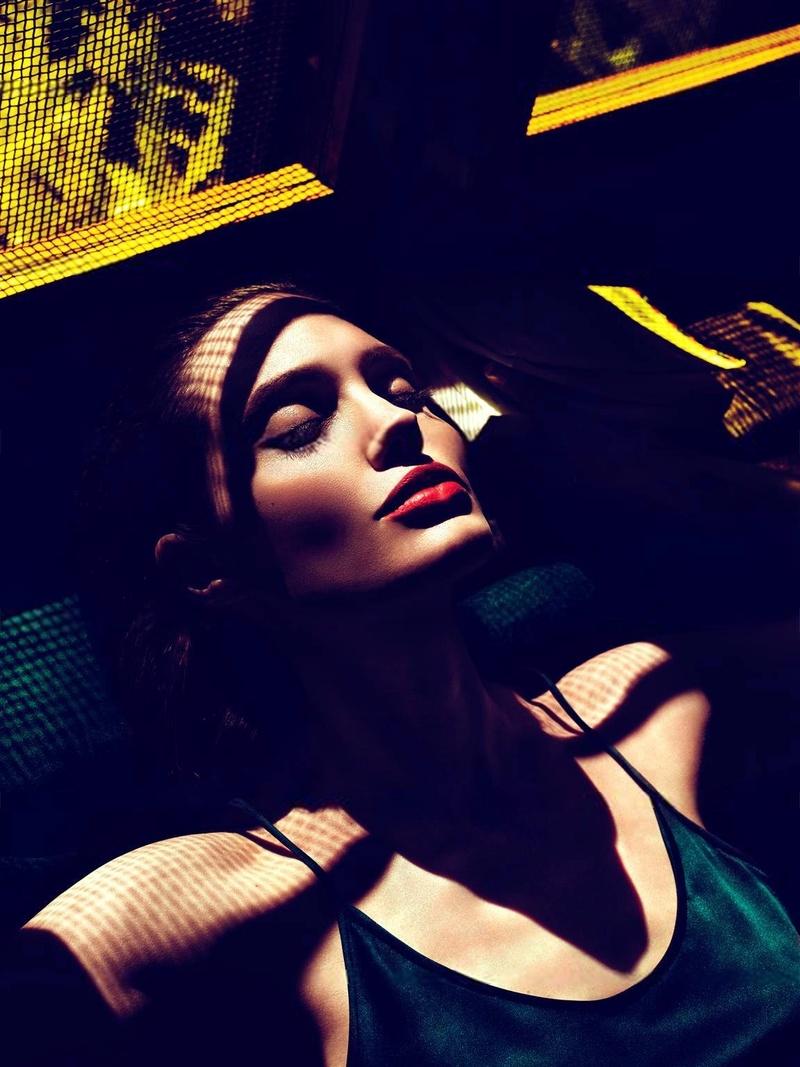 Angelina Jolie Fotos 2014-037