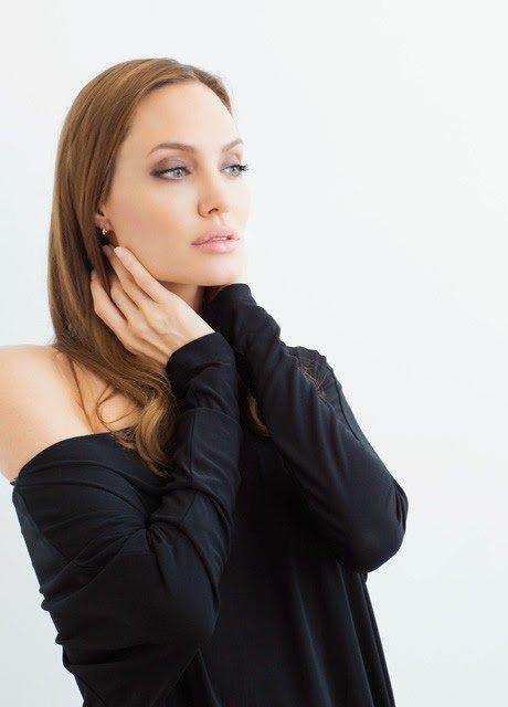 Angelina Jolie Fotos 2014-039