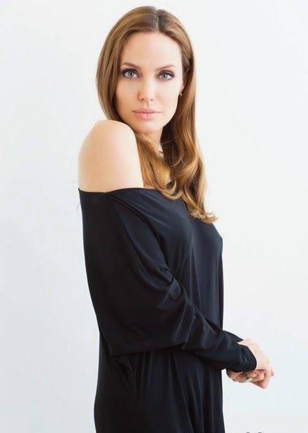 Angelina Jolie Fotos 2014-040