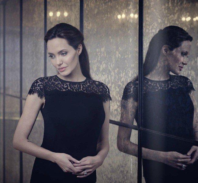 Angelina Jolie Fotos 2014-045